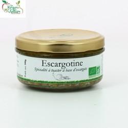 ESC012_1